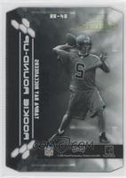 Chris Simms /375