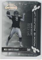 Rex Grossman /375