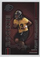 Troy Polamalu /1000
