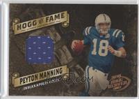Peyton Manning /125