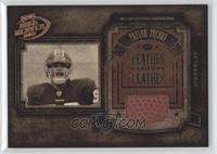 Taylor Jacobs /250