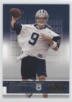 Tony Romo /550