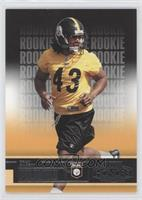 Troy Polamalu /550