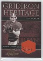 Tim Couch /100