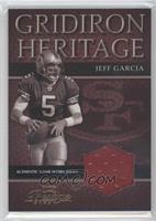 Jeff Garcia /250