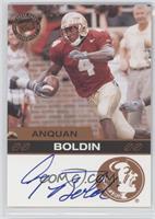 Anquan Boldin