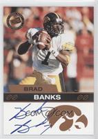 Brad Banks