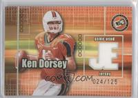 Kevin Donnalley /125