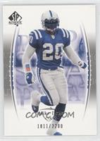 Mike Doss /2200