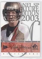 Chris Simms /250