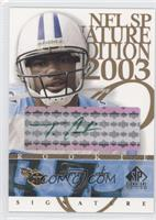 Tyrone Calico /59