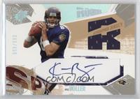 Kyle Boller /450