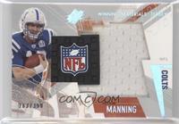 Peyton Manning /350