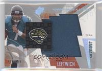 Byron Leftwich /250