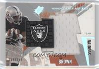 Tim Brown /250