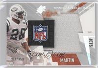 Curtis Martin /350