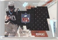 Julius Peppers /350