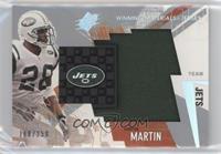 Curtis Martin /250