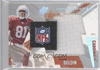 Anquan Boldin /350