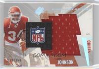Larry Johnson /350