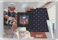 Tom Brady /350