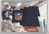 Terence Newman /350