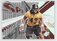 Troy Polamalu /1500