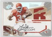 Larry Johnson /1100