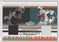 Ricky Williams /250