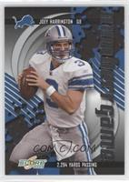 Joey Harrington /2294