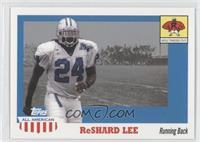 ReShard Lee