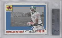 Charles Rogers [BGS 9]