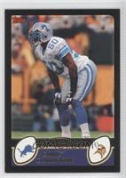 Chris Claiborne /150