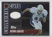 Kevin Curtis