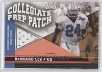ReShard Lee /75