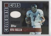 Kyle Boller