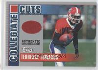 Terrence Edwards