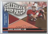 Dave Ragone /75
