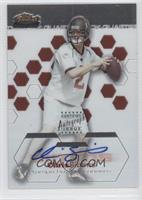 Chris Simms /399