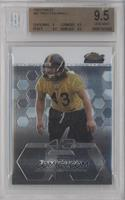 Troy Polamalu [BGS 9.5]