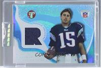 Kliff Kingsbury /25 [ENCASED]