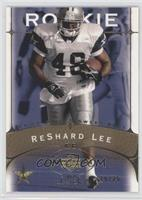ReShard Lee /25