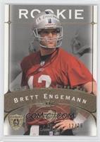 Brett Engemann /25