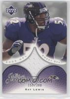 Ray Lewis /300