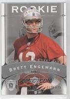 Brett Engemann /675