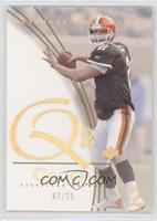 Tim Couch /75