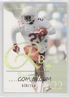 Emmitt Smith /750