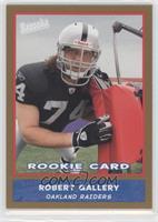 Robert Gallery