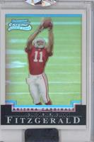 Larry Fitzgerald [ENCASED]