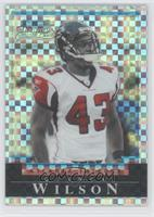 Quintin Williams /250